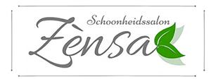 Schoonheidssalon Zènsa-Schoonheidssalon